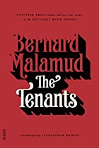 The Tenants by Bernard Malamud