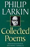 Larkin, Philip: Collected Poems