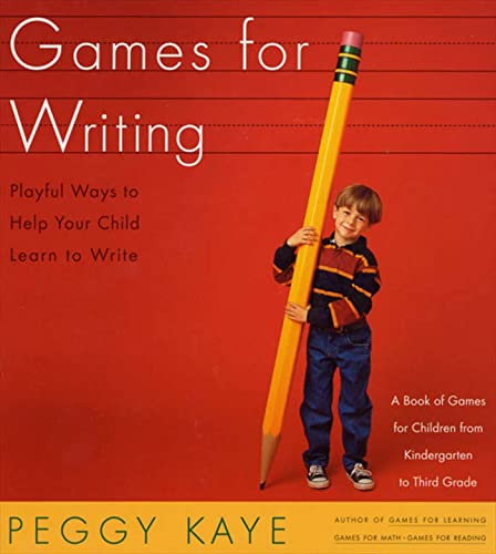 games-for-writing-playful-ways-to-help-your-child-learn-to-write
