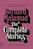 Malamud, Bernard: The Complete Stories