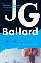 War Fever by J. G. Ballard