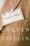 Trillin, Calvin: Family Man