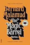 Malamud, Bernard: The Magic Barrel