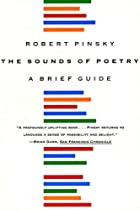 The Sounds of Poetry: A Brief Guide by…