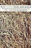Muldoon, Paul: Hay: Poems