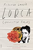 The Collected Poems by Federico García…