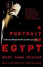 A Portrait of Egypt: A Journey Through the…