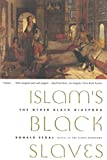 Segal, Ronald: Islam's Black Slaves: The Other Black Diaspora