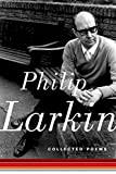 Larkin, Philip: Collected Poems