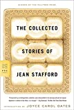 Stafford, Jean: The Collected Stories of Jean Stafford