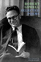 Selected Poems: Expanded Edition: Including…
