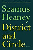 Heaney, Seamus: District and Circle