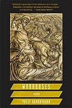 Warhorses: Poems by Yusef Komunyakaa