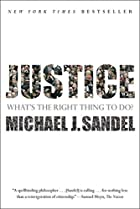 Justice: What's the Right Thing to Do?…