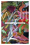 Williams, C. K.: Wait: Poems
