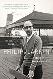 Larkin, Philip: The Complete Poems