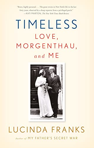timeless-love-morgenthau-and-me