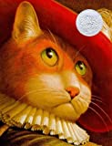 Perrault, Charles: El Gato Con Botas