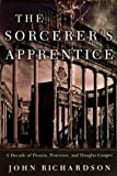 John Richardson: The Sorcerer's Apprentice: Picasso, Provence, and Douglas Cooper