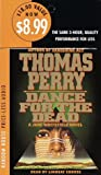 Perry, Thomas: Dance for the Dead (Jane Whitefield)
