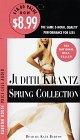 Krantz, Judith: Spring Collection (Price-Less Series)