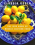 The New Book of Middle Eastern Food by…