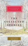 Arndt, Walter: The Collected Stories