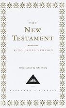 KJV New Testament by KJV
