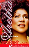 Franklin, Aretha: Aretha: From These Roots