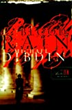 Dibdin, Michael: Blood Rain