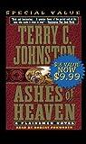Johnston, Terry C.: Ashes of Heaven: Priceless (Plainsmen)