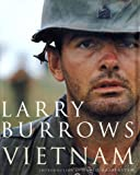 Burrows, Larry: Larry Burrows, Vietnam