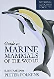 Reeves, Randall R.: National Audubon Society Guide to Marine Mammals of the World
