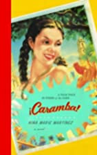 Caramba!: A Tale Told in Turns of the Card…