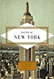 Schmidt, Elizabeth: Poems of New York