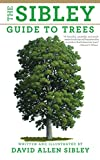 Sibley, David Allen: The Sibley Guide to Trees