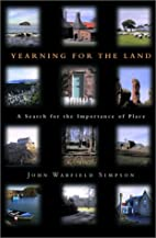 Yearning for the Land: A Search for the…
