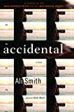 Smith, Ali: The Accidental: Library Edition