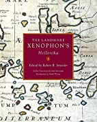The Landmark Xenophon's Hellenika by…