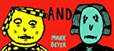 Mark Beyer: Amy and Jordan