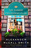 McCall Smith, Alexander: The Sunday Philosophy Club