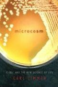 Microcosm: E. coli and the New Science of…
