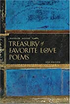 Random House Treasury of Favorite Love…