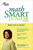 Math Smart Junior, 3rd Edition (Smart…