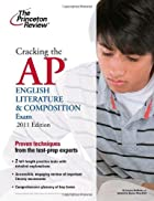 Cracking the AP English Language &…