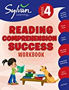 Fourth Grade Reading Comprehension Success…