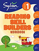 First Grade Reading Skill Builders (Sylvan…