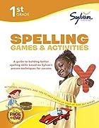 1st Grade Spelling Games & Activities…