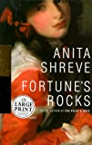 Shreve, Anita: Fortune's Rocks