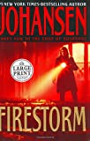 Johansen, Iris: Firestorm